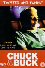Watch Chuck & Buck