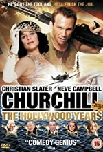 Watch Churchill: The Hollywood Years