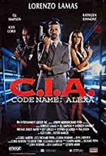 Watch CIA Code Name: Alexa