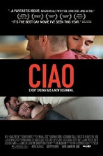 Watch Ciao