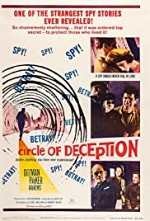 Watch Circle of Deception
