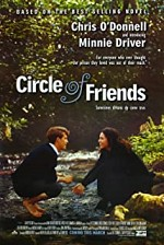 Watch Circle of Friends