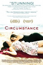Watch Circumstance