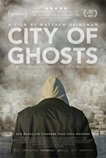 Watch City of Ghosts
