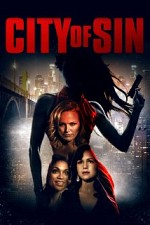 Watch City of Sin