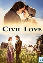 Watch Civil Love