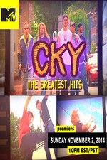 Watch CKY the Greatest Hits