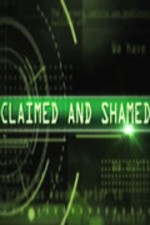 Claimed and Shamed S09E02