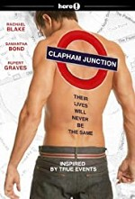 Watch Clapham Junction