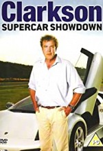 Watch Clarkson Supercar Showdown