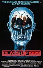 Watch Class of 1999
