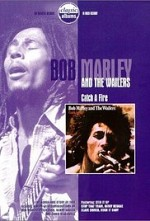 Watch Classic Albums: Bob Marley & the Wailers - Catch a Fire