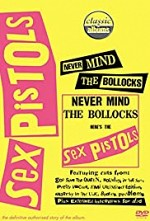 Watch Classic Albums Never Mind the Bollocks, Here's the Sex Pistols