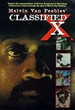 Watch Classified X