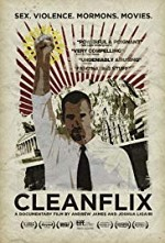 Watch Cleanflix