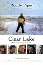 Watch Clear Lake