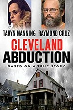 Watch Cleveland Abduction