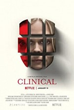 Watch Clinical