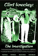 Watch Clint Knockey: The Investigation