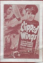 Watch Clipped Wings