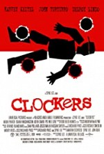 Watch Clockers