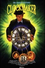 Watch Clockmaker