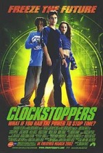 Watch Clockstoppers