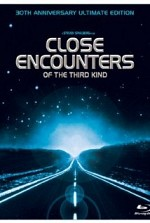 Watch Close Encounters of the Third Kind