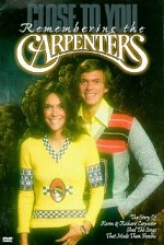 Watch Close to You: Remembering the Carpenters