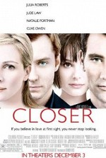 Watch Closer