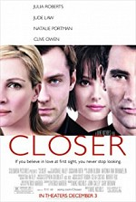Watch Closer - iholla