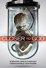 Watch Closer to God