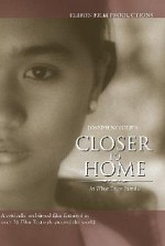 Watch Closer to Home