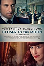 Watch Closer to the Moon
