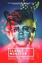 Watch Closet Monster