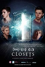 Watch Closets