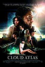 Watch Cloud Atlas