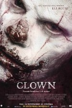 Watch Clown