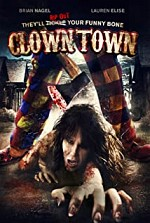 Watch ClownTown