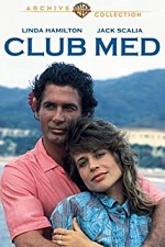 Watch Club Med