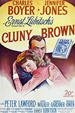 Watch Cluny Brown