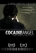 Watch Cocaine Angel