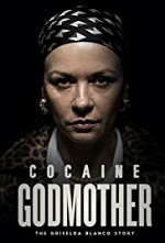 Watch Cocaine Godmother