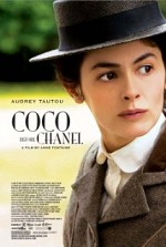 Watch Coco Before Chanel