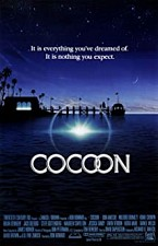 Watch Cocoon