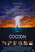 Watch Cocoon: The Return