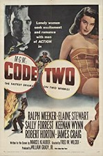 Watch Code Two