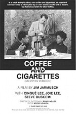 Watch Coffee and Cigarettes II