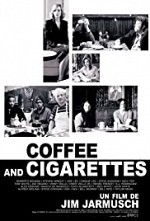 Watch Coffee and Cigarettes III