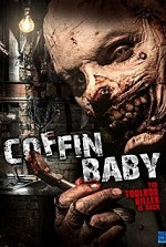 Watch Coffin Baby
